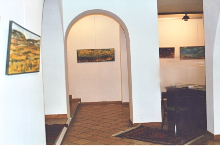 art-housetripoli1997-g
