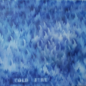 cold-fire