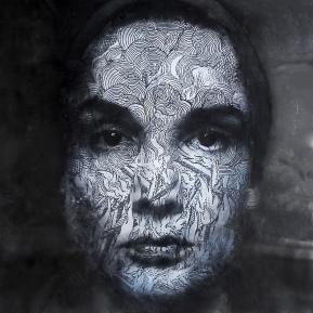 Face - Once Mine