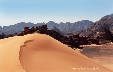 the-dune